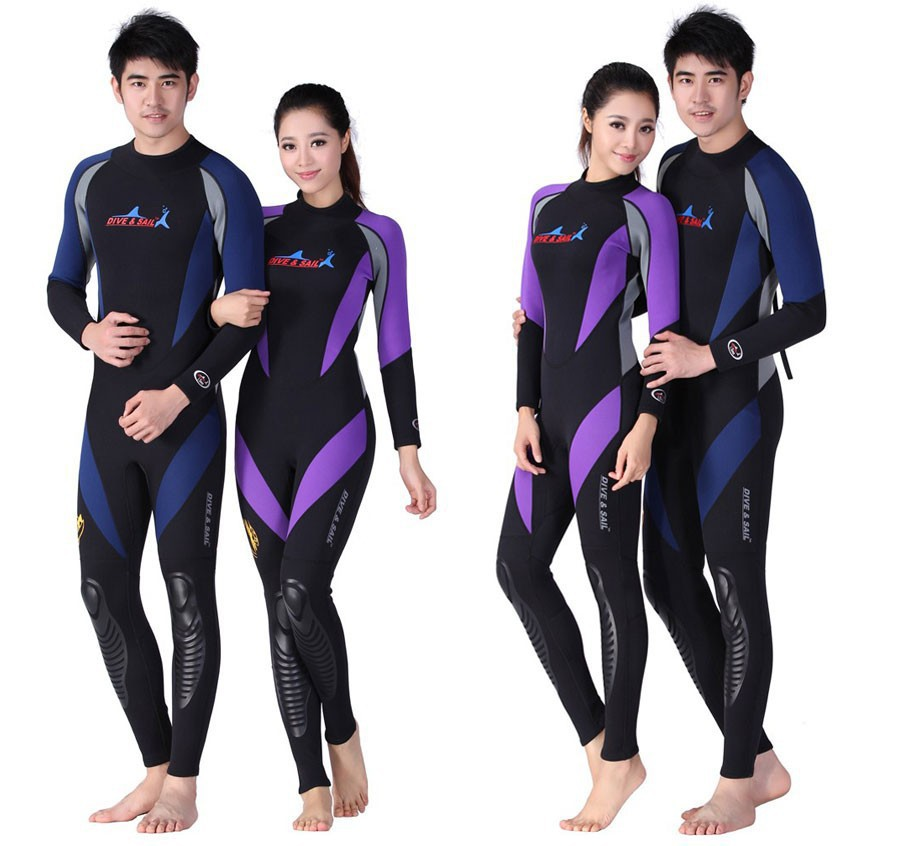 Brand new scuba diving wetsuit 3mm suits for men,neoprene swimming,surfing wet suit,swimsuit equipment,jumpsuit,full bodysuit(China (Mainland))