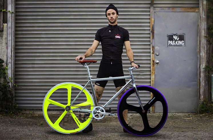 Popular Race Track Bike-Buy Cheap Race Track Bike lots ... Cool Road Bike Accessories