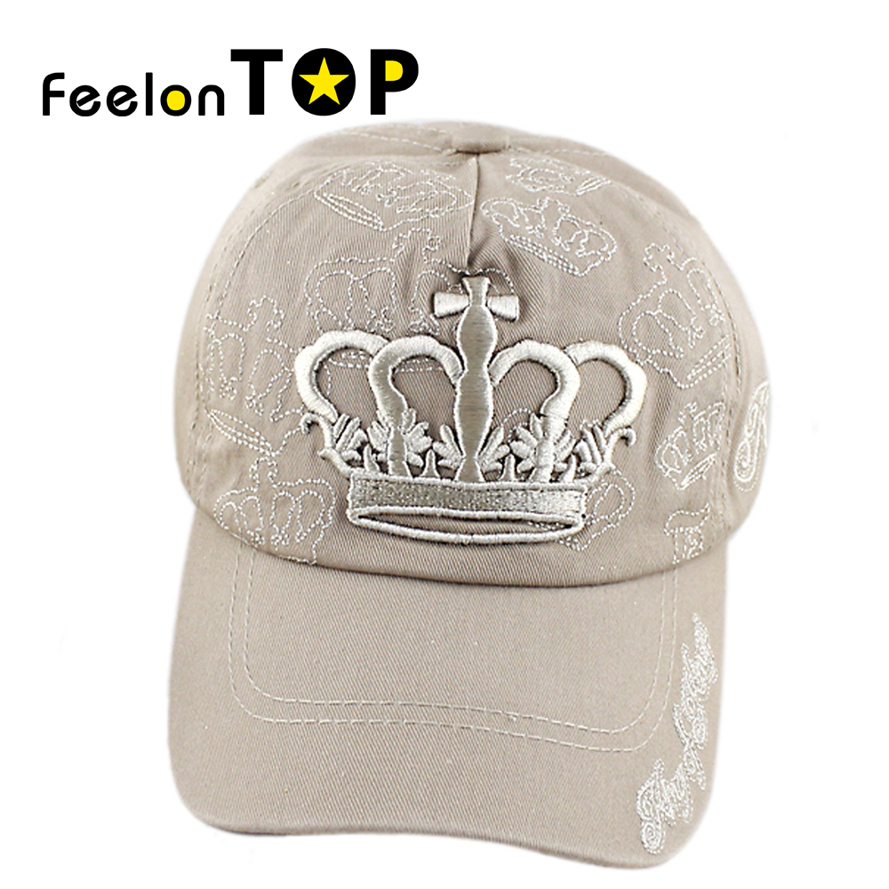 New Arrival 2016 Fashion Designer Caps Cotton Decoration Cool Summer Sun Hats For Women(China (Mainland))