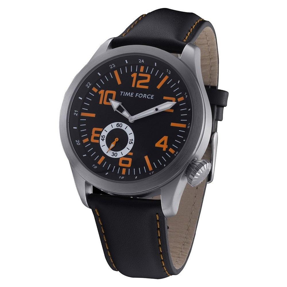 Здесь можно купить  Time Force watch Spanish brand quartz watch men