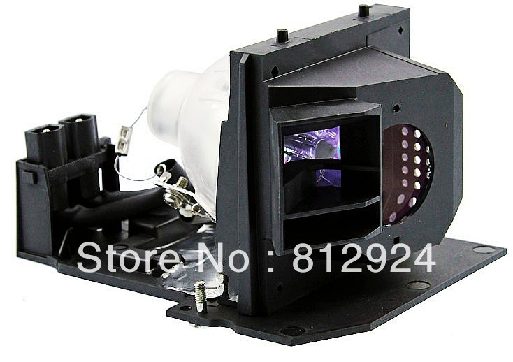 Фотография Replacement  projector lamp  SP.83C01G001 / BL-FS300B for THEME-S HD7200 HD80 HD800X HD803 HD806ISF HD980 HT1200 EP910