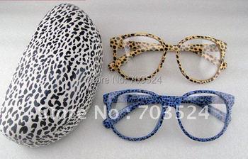 Brand New Designer baby Sport Sunglasses Metal Hinge Polarized Sunglasses  Driving and Fishing Glasses