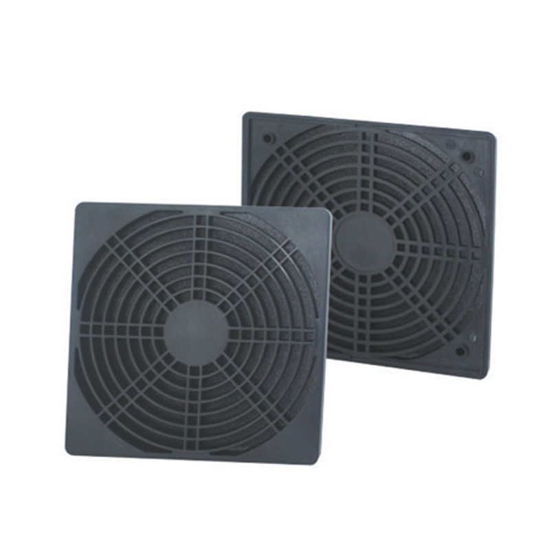 Dust Air Cleaner Cover : Dust proof nets for pc encasement mm three in one air