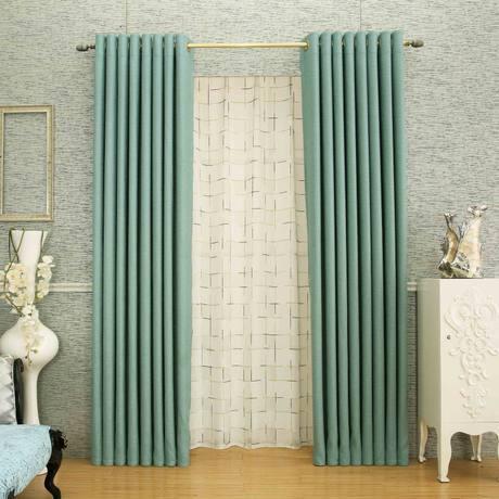 Занавеска Five valley curtains CL/lss/022 cl-lss-022 средство для похудения lss