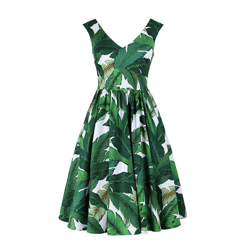 Popular Juniors Vintage Dresses-Buy Cheap Juniors Vintage Dresses ...