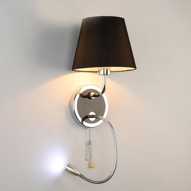 Aplique de luz de lectura compra lotes baratos de - Luces de lectura ...