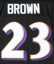 5 Joe Flacco purple jerseys 52 Ray Lewis 88 Dennis Pitta 9 Justin Tucker 55 Terrell Suggs black jersey 89 Steve Smith Sr Elite(China (Mainland))