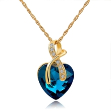 Gold Colorful Maxi Necklaces Long Resin Beads Statement Necklace For Women Ethnic Jewelry Fairy Tail Collier