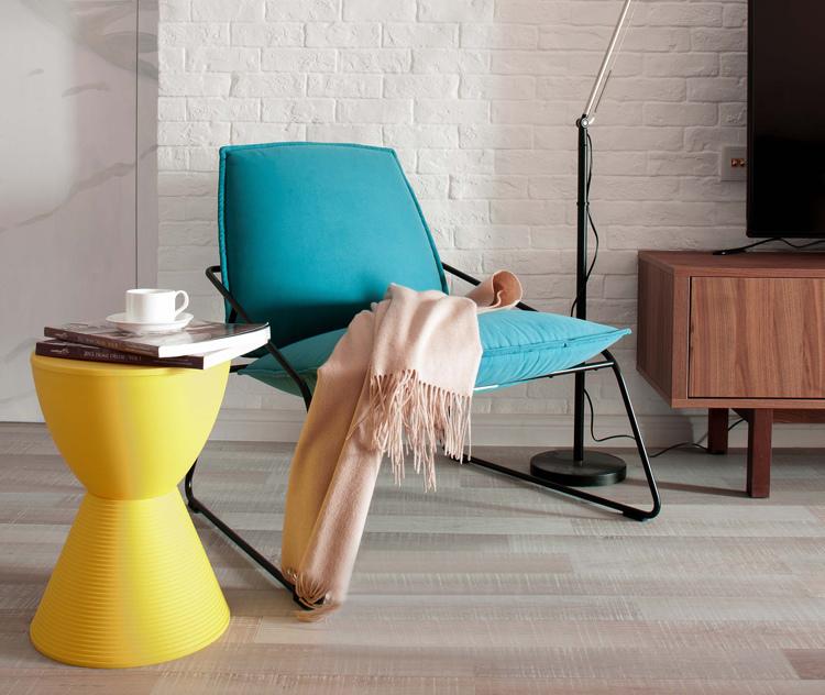 online kaufen gro handel folding dusche hocker aus china folding dusche hocker gro h ndler. Black Bedroom Furniture Sets. Home Design Ideas