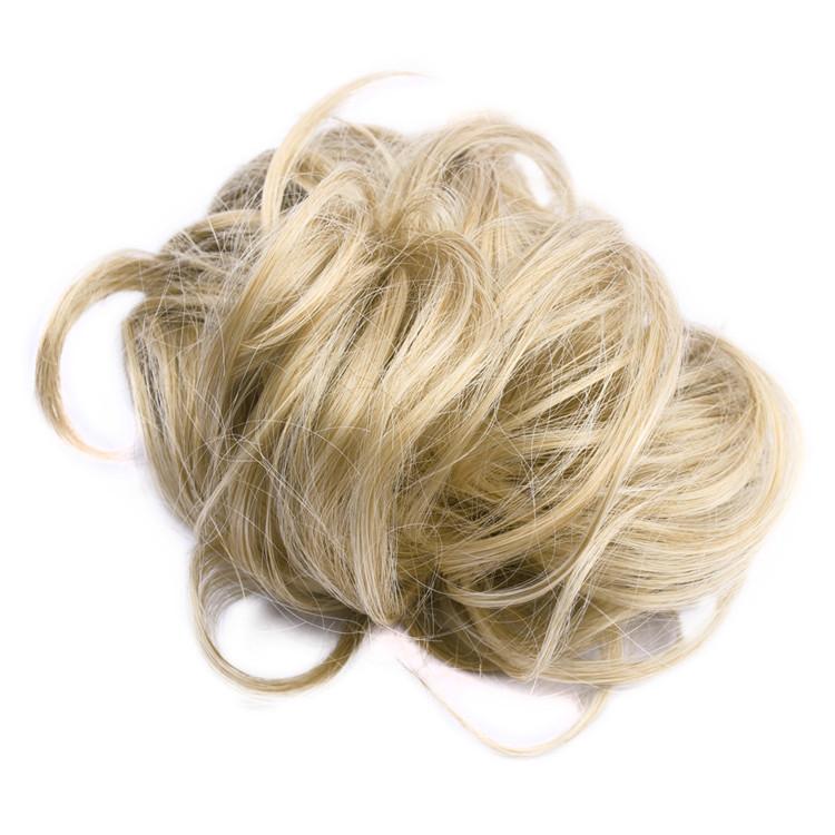 Гаджет  Free Shipping Hair Accessories Bun Girls Magic Hair Clip For Hair Bun Bun 35g Chignon Hair Pieces Bun None Волосы и аксессуары