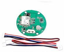 Original Walkera TALI H500 FPV Multirotor Spare Parts GPS-05 Module TALI H500-Z-17