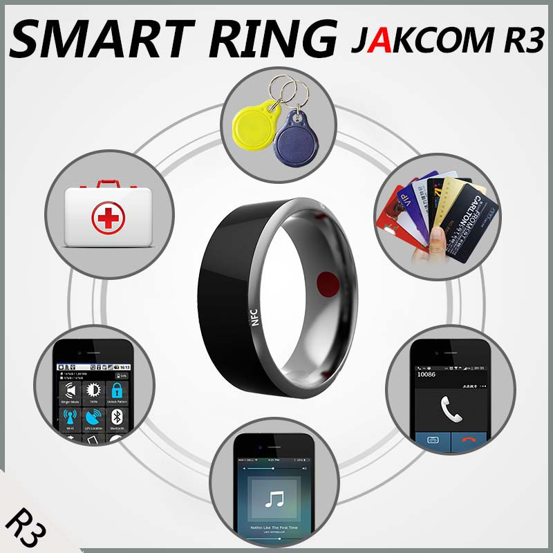Jakcom Smart Ring R3 Hot Sale In Antennas For Communications As Omni Directional Antenna Wifi Antenna Outdoor Fone(China (Mainland))