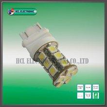 Свет снабжению  от HCL Lighting store артикул 360980244