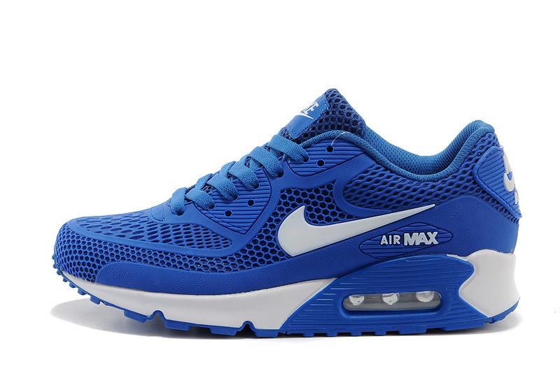air max 2014 aliexpress