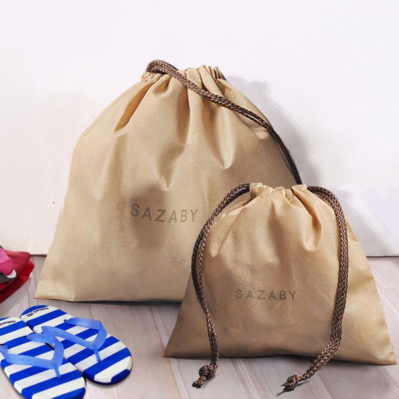 Large Plastic Bag for Suitcase Promotion-Shop for Promotional ...