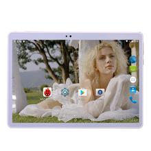 """Заказать из Китая 50% скидка!!! 8 """"IPS Таблетки Android 4.2.2 Quad Core MTK8125 1 ГБ RAM 8 ГБ ROM емкостный экран 5MP Металлический корпус tablet ... в Украине"""