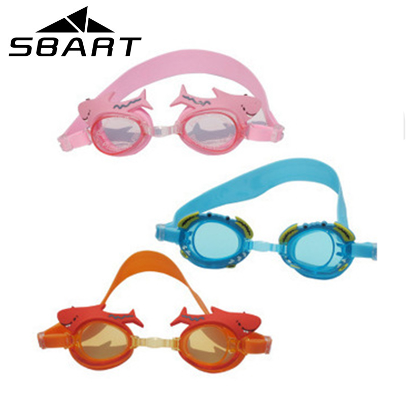 SBART  BOY2 sbart upf50 924