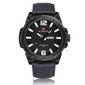 Mens Sport Watches Men Wristwatches High Quality Wrist Watch Men s Quartz Clock Top Brand Luxury