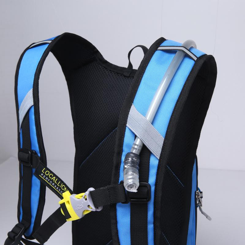 12L-New-2015-Bicycle-Backpack-Bike-rucksacks-Packsack-Road-cycling-bag-Knapsack-Riding-running-Sport-Backpack
