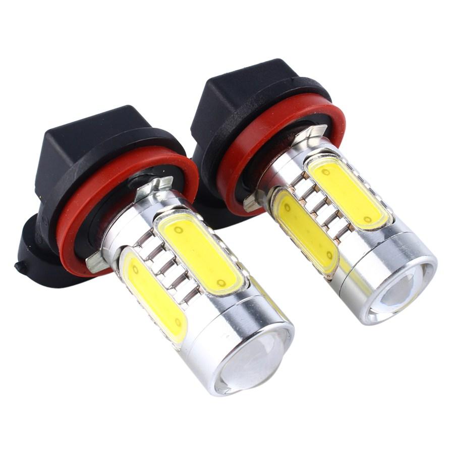 led projecteur ampoules promotion achetez des led projecteur ampoules promotionnels sur. Black Bedroom Furniture Sets. Home Design Ideas