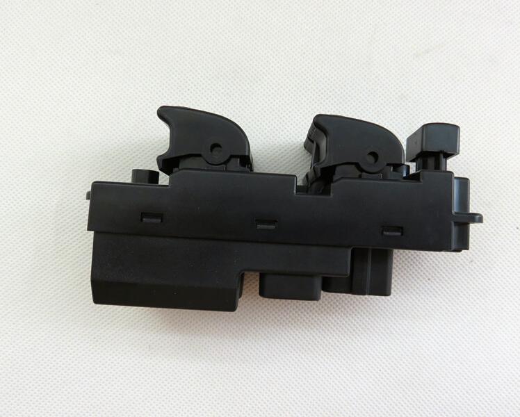 Купить Бесплатная доставка для Mazda 323/Premarin/Haifuxing/Familia Выключатель Стеклоподъемника Левая Передняя Дверь Ручка Переключателя