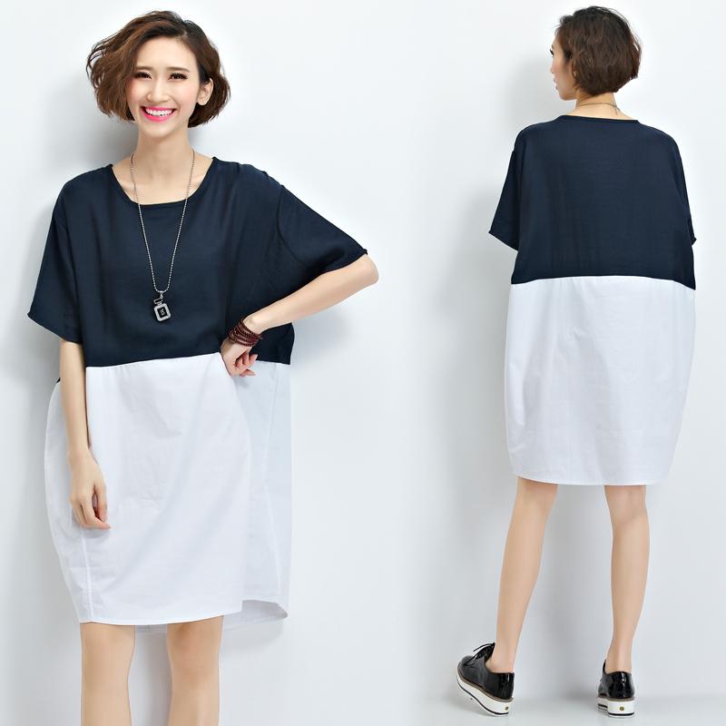 Clothes for short fat women