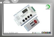 wholesale rgb controller dmx
