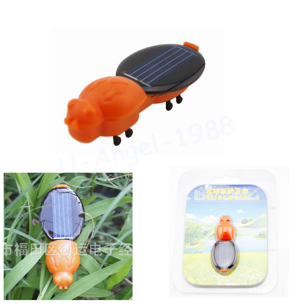 Compare prices on bug kids online shopping buy low price for Solar power kids
