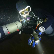EZDIVE Scuba Diving Regulator 2nd Stage Air Balanced, Purple(China (Mainland))