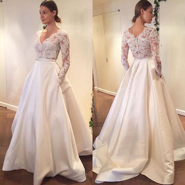 Wedding dresses buy online canada bridesmaid dresses for Wedding dresses online canada