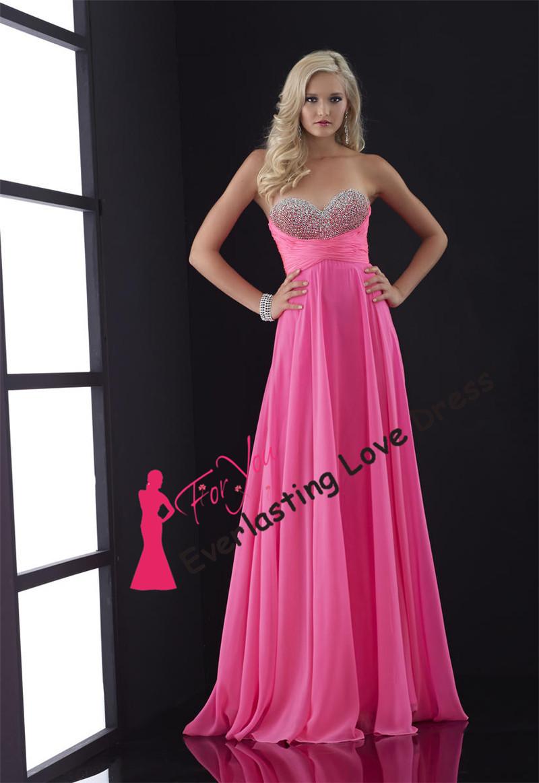 Платье на студенческий бал Everlastinglove Ruched vestido H816 платье на студенческий бал brand new 2015 vestidos ruched a88