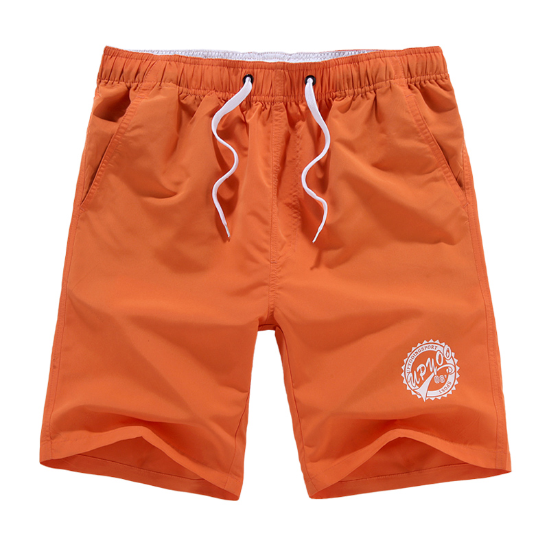 orange beach buddhist single men Free orange beach personals dating site for people living in orange beach, alabama.
