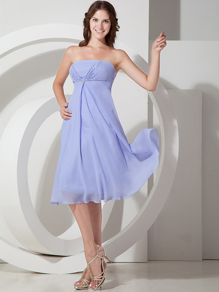 Popular maternity bridesmaid dress buy cheap maternity for Maternity wedding dresses under 100