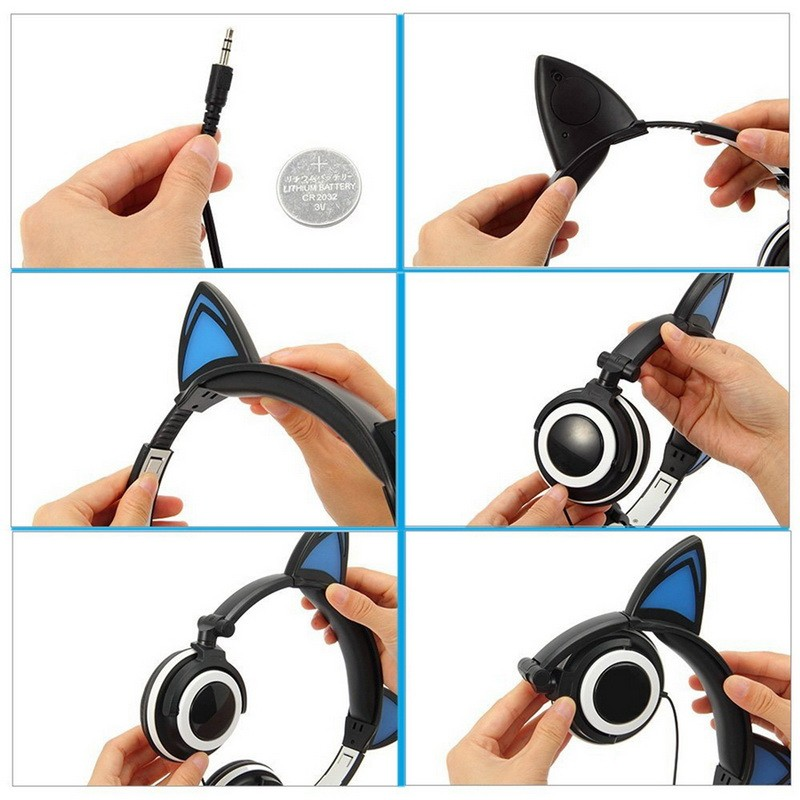 Earbuds with mic iphone 8 - earbuds with mic cute