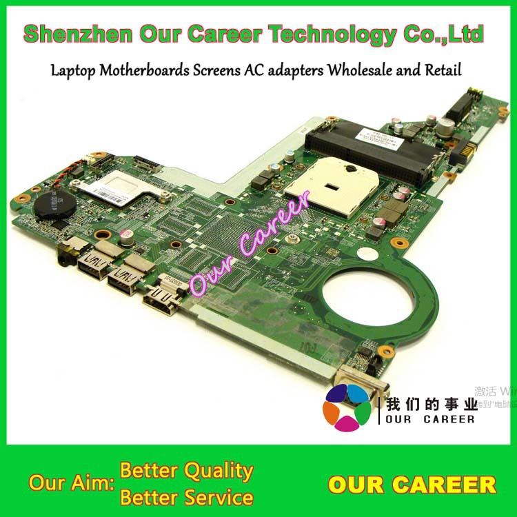 Popular E System Laptop-Buy Cheap E System Laptop lots from China ...