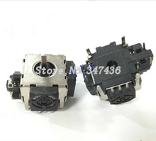 3D game model of rocker potentiometer control rod toy plane direction potentiometer 10K(China (Mainland))