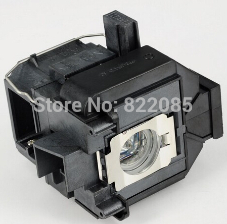 Free shipping Projector Lamp Module for ELPLP69 / V13H010L69(China (Mainland))