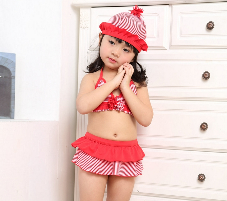 Маленькая Девочка Порно 5