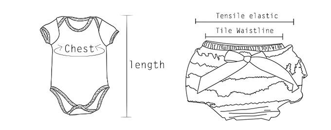 tz04-1
