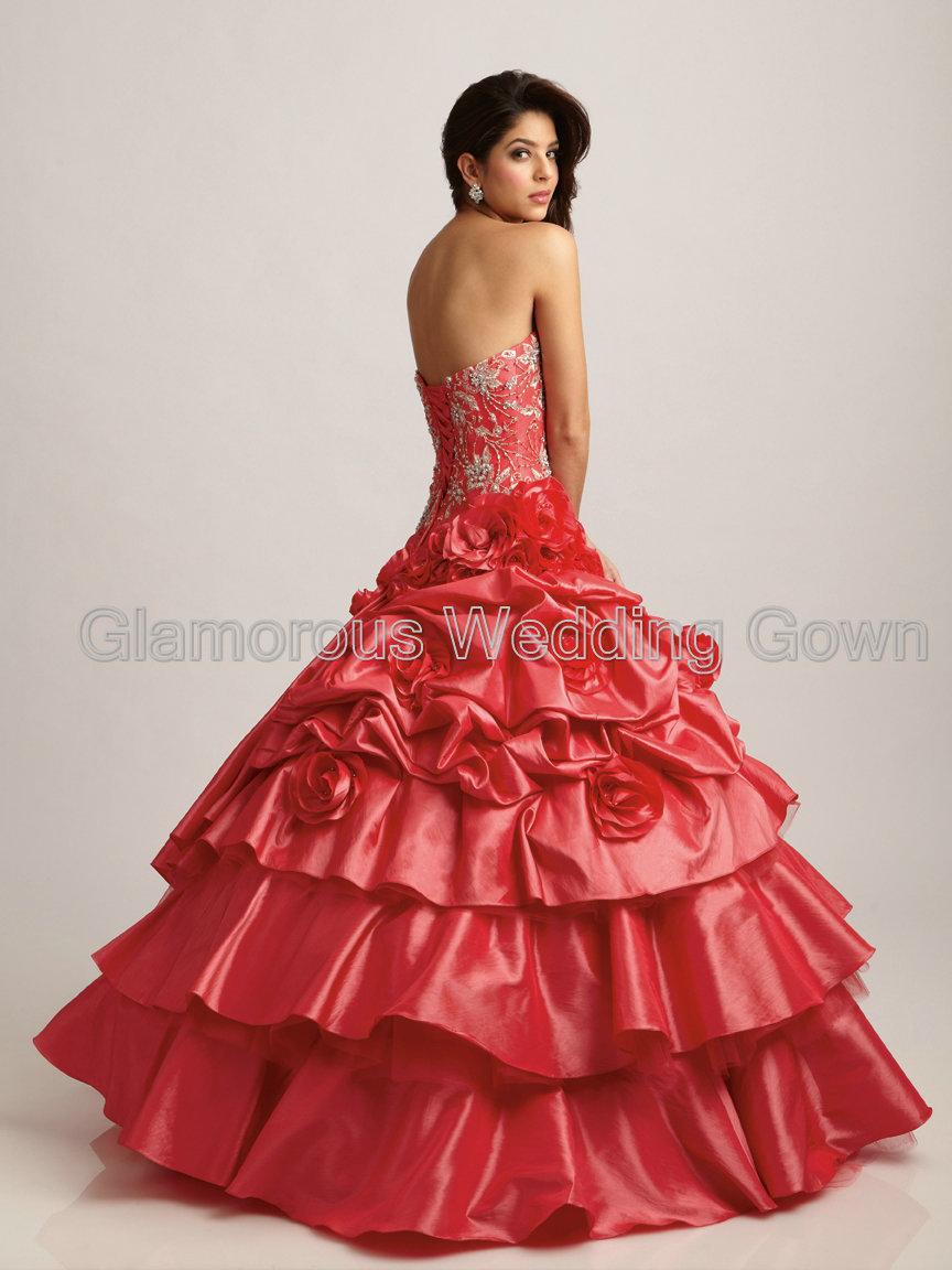 robes de mode acheter robe grande taille pas cher. Black Bedroom Furniture Sets. Home Design Ideas