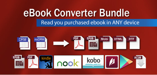 Perfect Work eBook Converter Bundle 3.16.602.359(China (Mainland))
