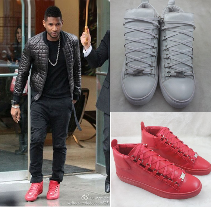 Male Female shoes, men's leather sneakers 2015snekers premium brand sports shoes Kanye West shoes, running shoes free shipping(China (Mainland))