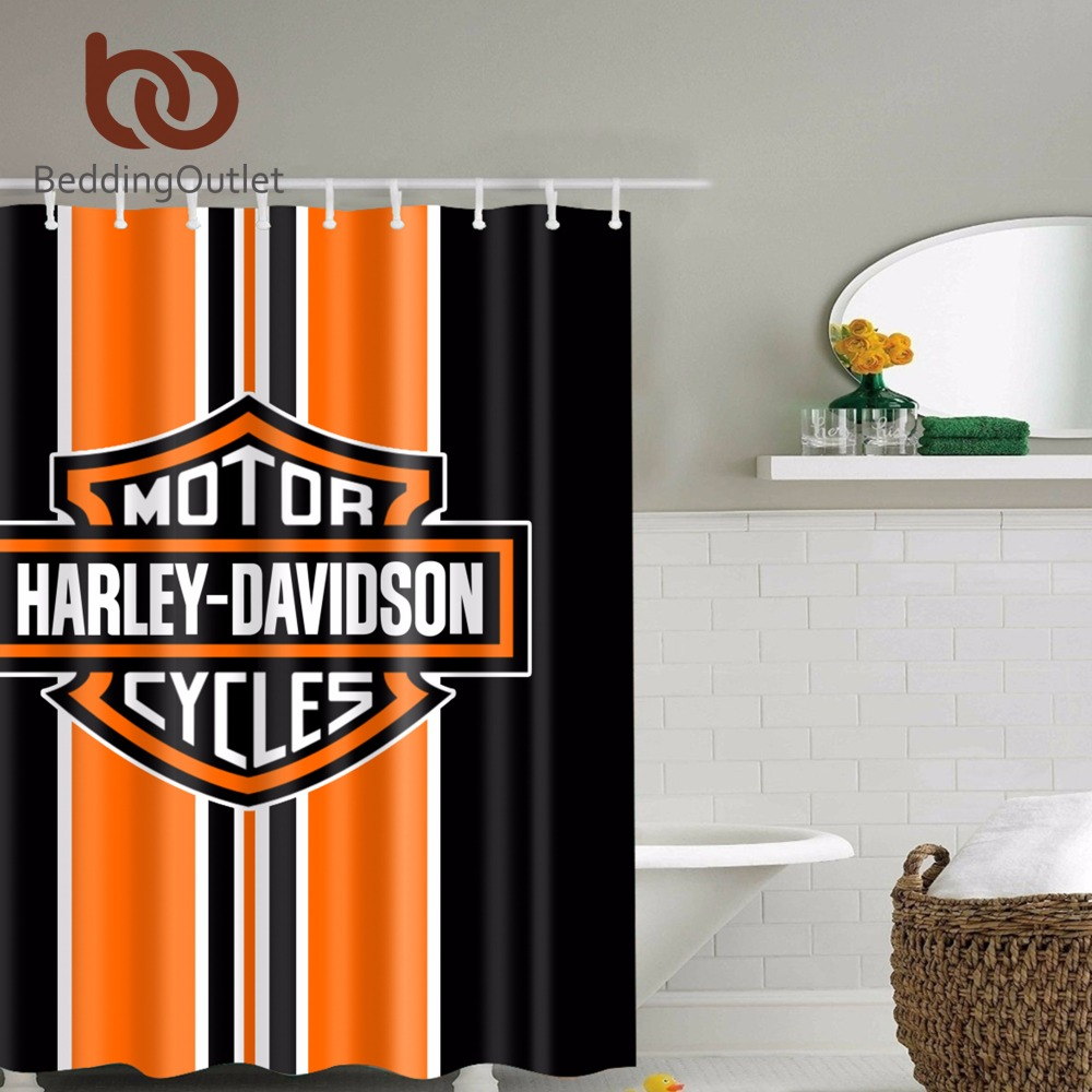 Popular Logo Curtains Buy Cheap Logo Curtains Lots From China Logo Curtains Suppliers On