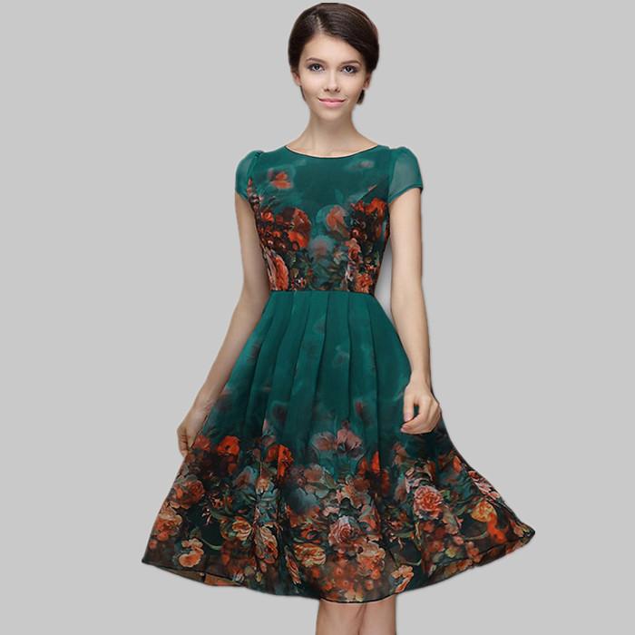 Upscale Plus Size Clothing Stores