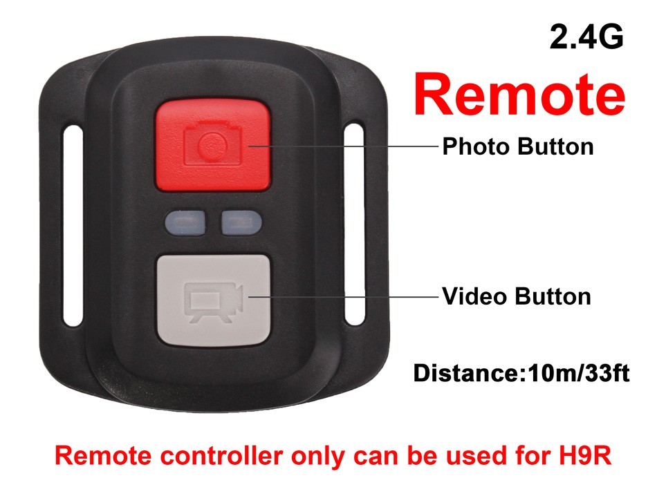 image for 2014 New Cheapest Portable Proyector Mini LED Digital Video Player Pro