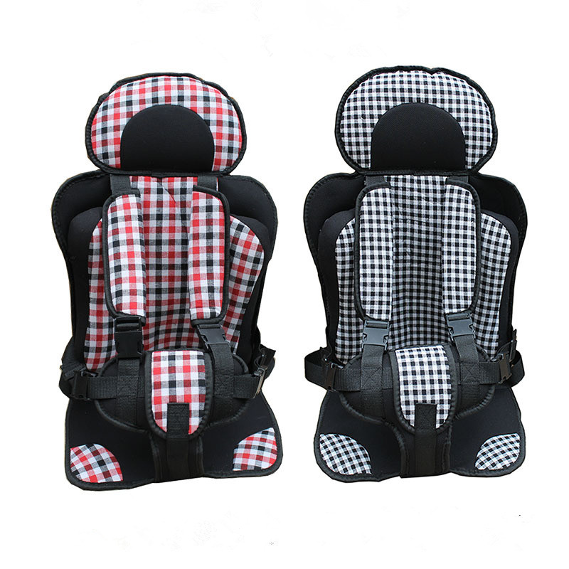 2015 New 0-5 Years Old Baby Portable Car Safety Seat Kids Car Seat 20kg Car Chairs for Children Toddlers Car Seat Cover Harness(China (Mainland))