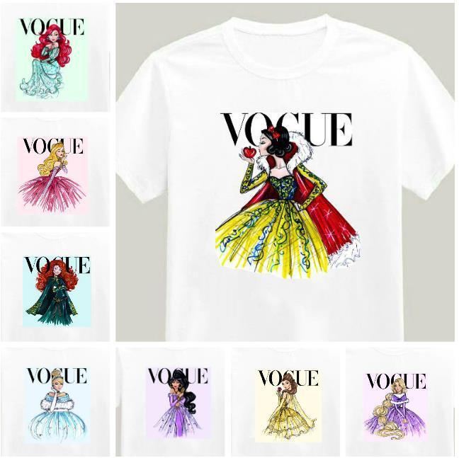 Женская футболка Camiseta 2015 Tshirt Vogue zt203/15 ZT203-15 присадка liqui moly langzeit diesel additiv долговременная дизельная 0 25 л