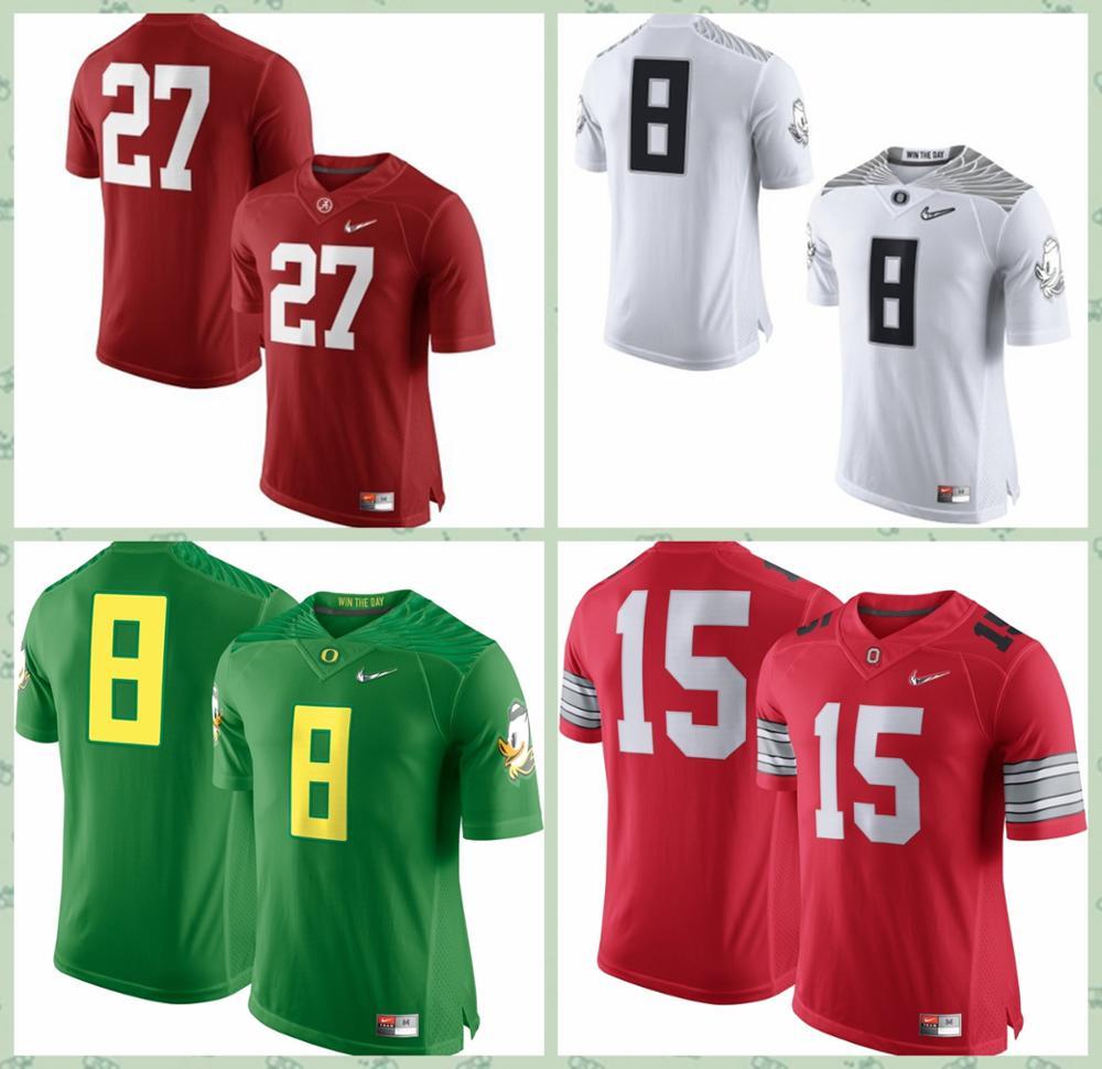 Alabama Crimson Tide,Florida State Seminoles,Rose Bowl Special Event,Marcus Mariota,Ohio State,Jameis Winston,Derrick Henry(China (Mainland))