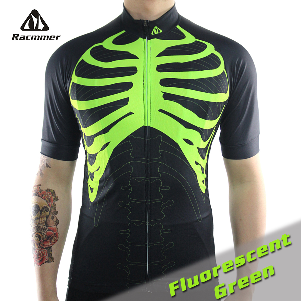 Racmmer 2016 Breathable Cycling Jersey Summer Mtb Cycling Clothing Bicycle Short Maillot Ciclismo Sportwear Bike Clothes #DX-25(China (Mainland))