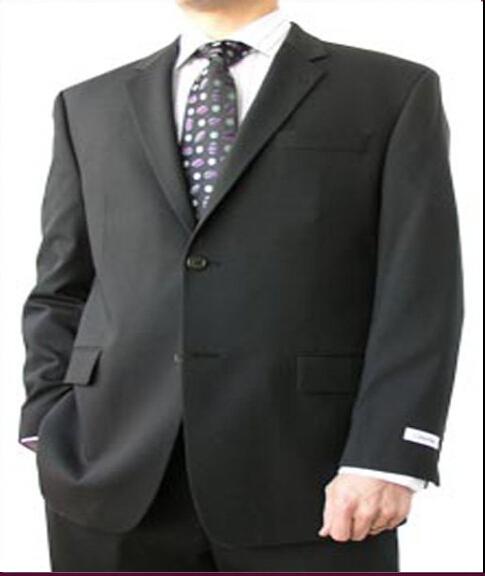 2015-top-fashion-big-and-tall-mens-clothing-single ...